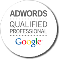 Google Adwords PPC consultant