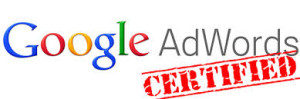 adwords large logo